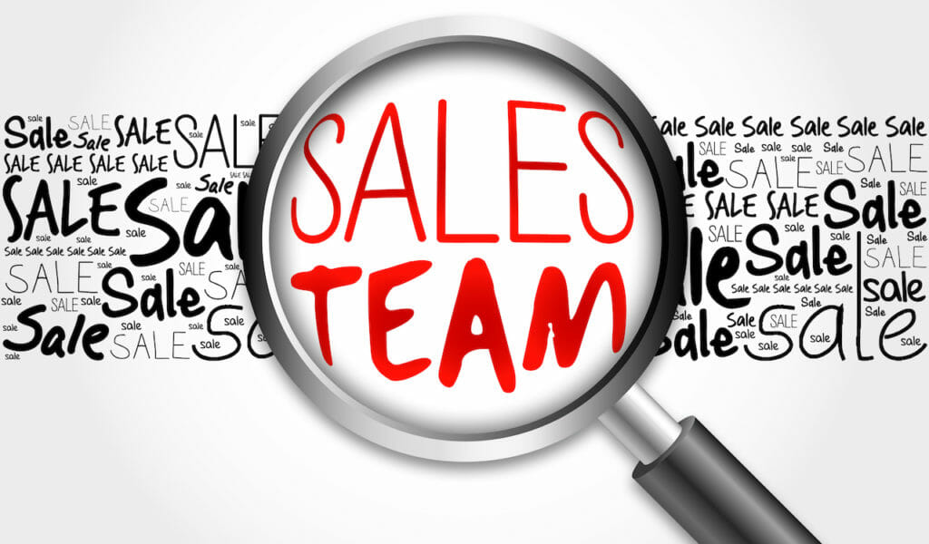 SG - Why Every Business Should Implement Sales Enablement