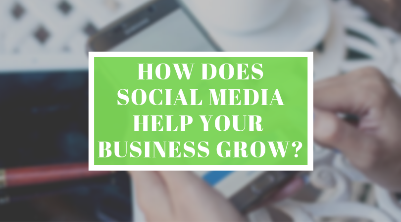 Social Media Networking 6