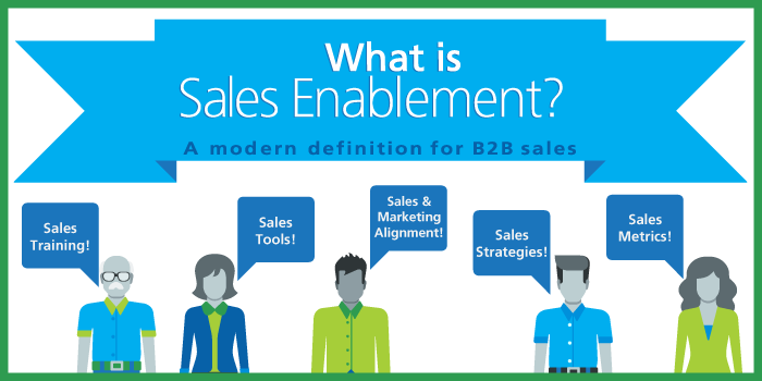 What-is-sales-enablement