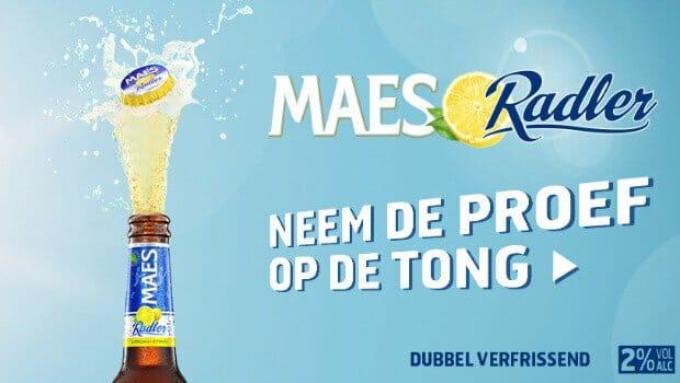 maes-beer