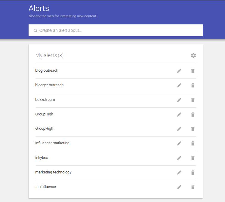 Google-Alerts-for-influence-marketing