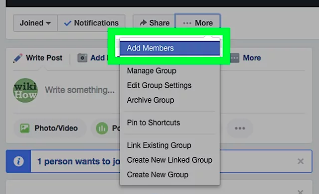 12 High Performing Facebook Group Engagement Tactics