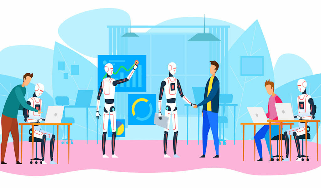 SG - 20 AI Tools to Scale Your Marketing and Improve Productivity