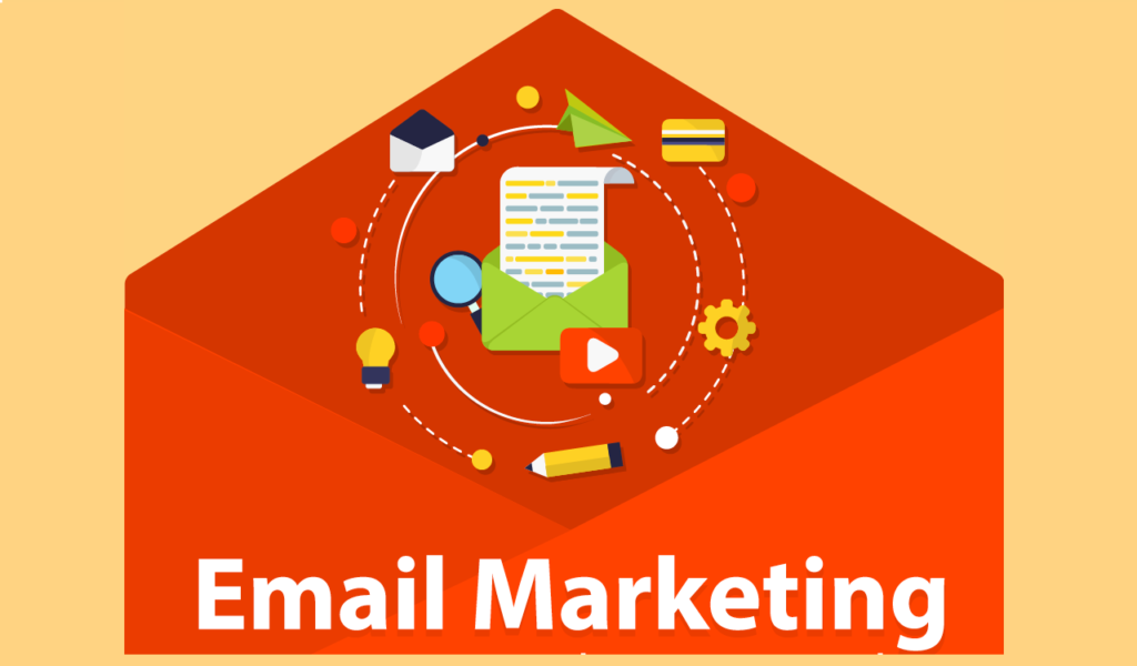 SG - Hacking Email Marketing_14 Tactics that Work_Infographic