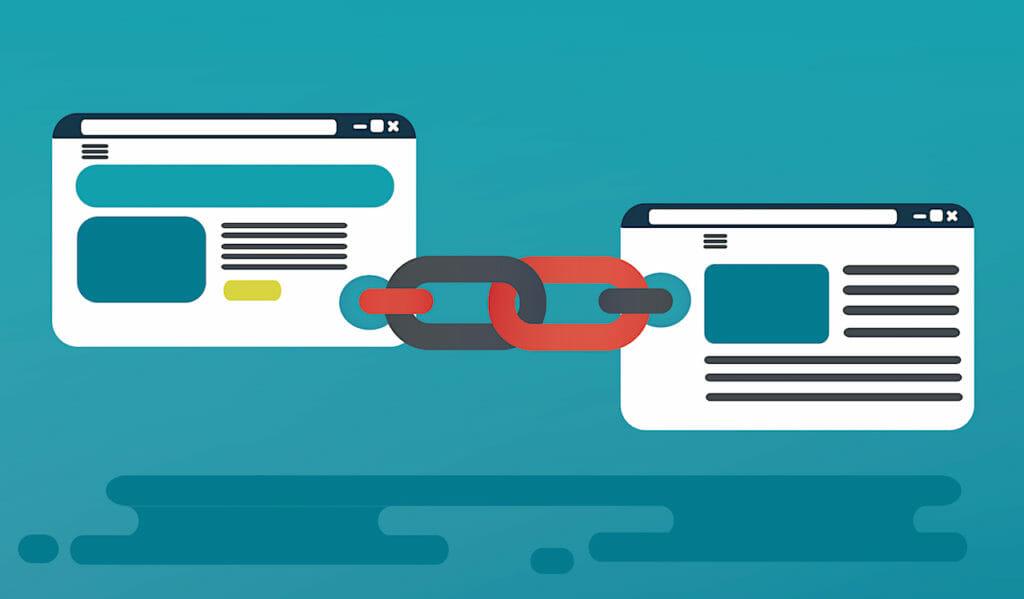SG - How – And Why – To Build A Backlink Portfolio