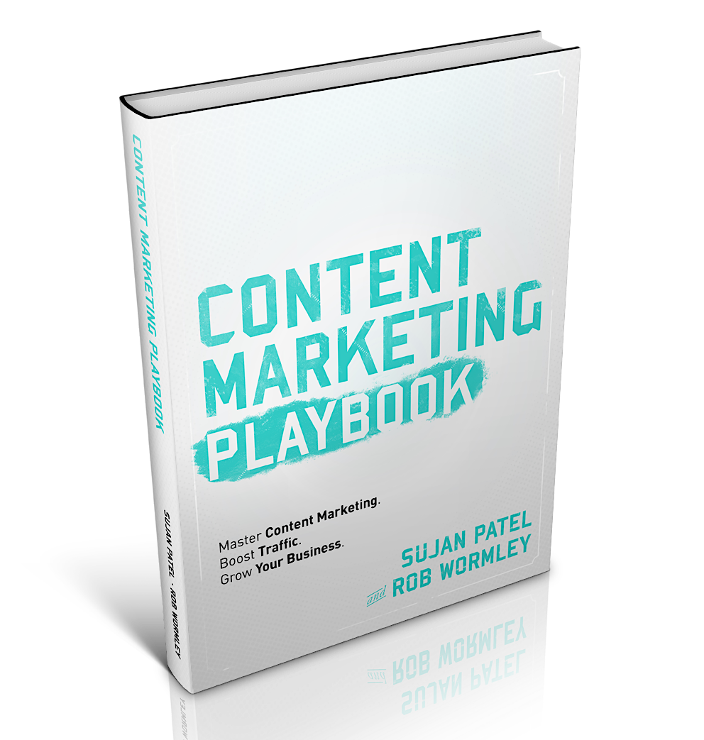 content-marketer-playbook-cover