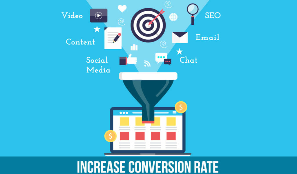 SG - 7 Hacks to Boost Your Conversion Rate