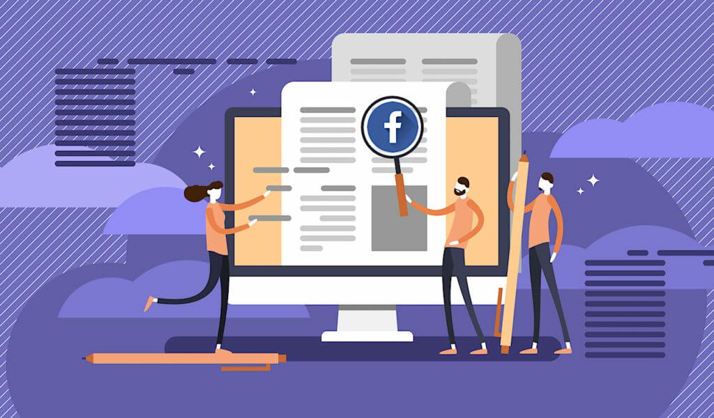 SG - 8 Facebook Ad Copywriting Tricks to Maximize Conversions