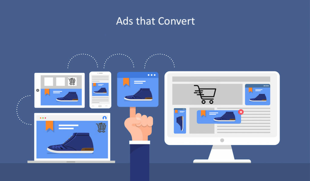 SG - 9 Rules for Creating Ads that Convert
