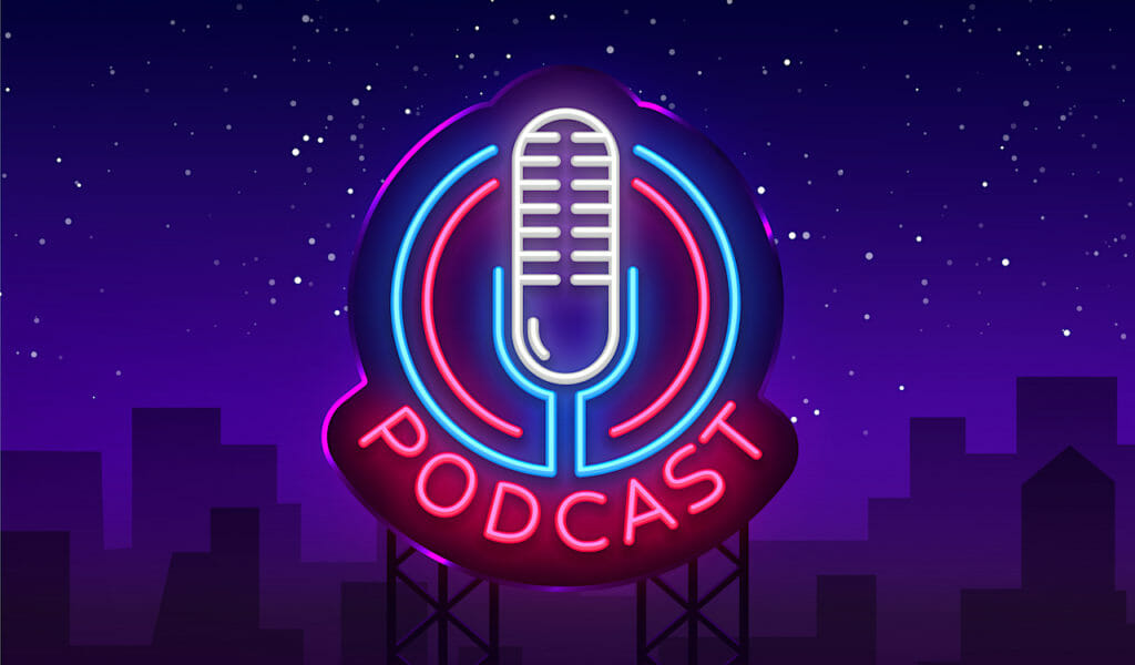 SG - Does Podcast Advertising Actually Work?