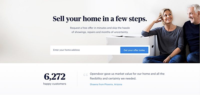 landing-page-images-desired-emotional-state