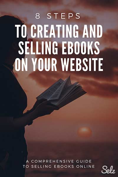 sell-ebooks-online