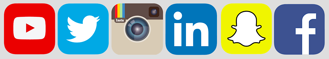 social media icons2