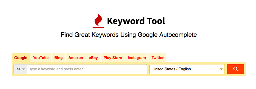 17 Best Free SEO Tools Guaranteed to Improve Your Google Ranking