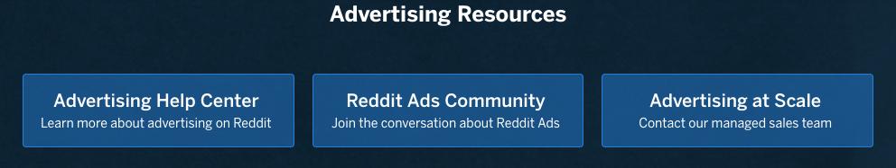 Marketer's Guide to Reddit Advertising - Single Grain