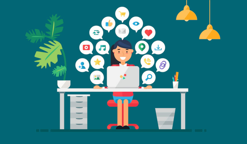 SG - 7 Creative Ways to Make Your Blog Posts Stand Out