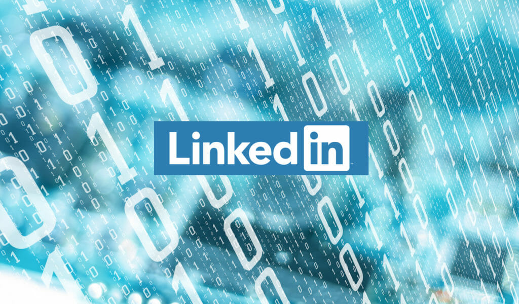 SG - LinkedIn's Algorithm Is Changing, so Milk It While It Lasts