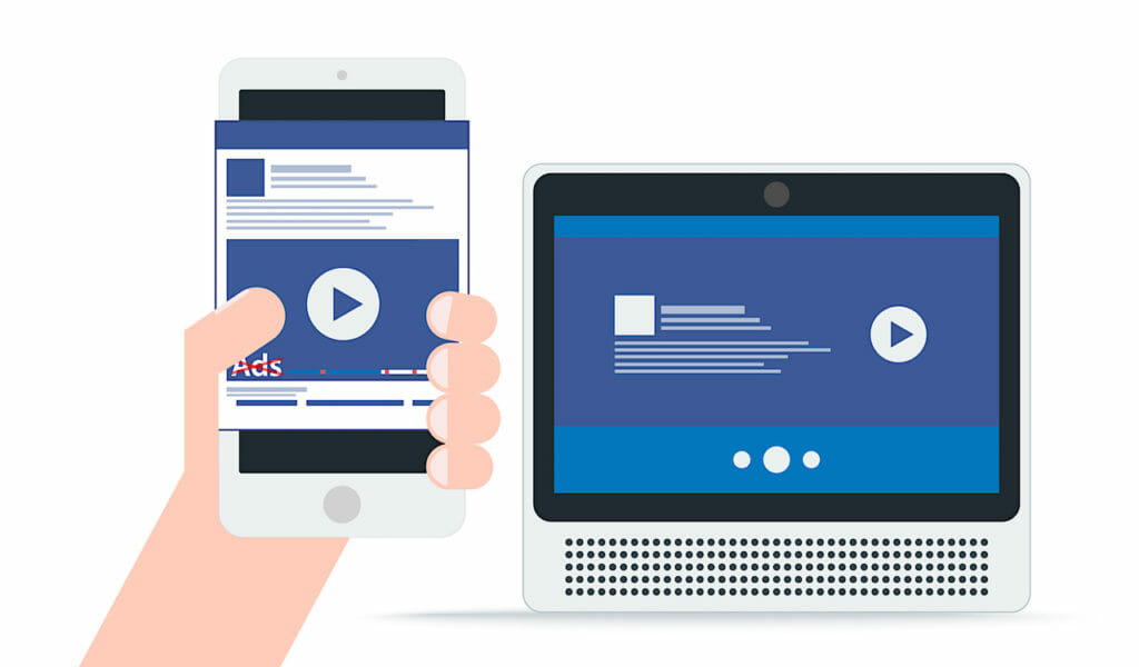 SG - Why It's Crucial to Choose the Right Objective for Your Facebook Video Ad