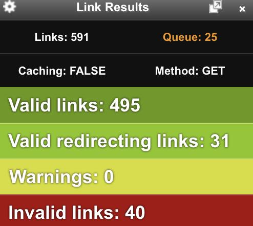 Screenshot 2019 05 14 13.50.31