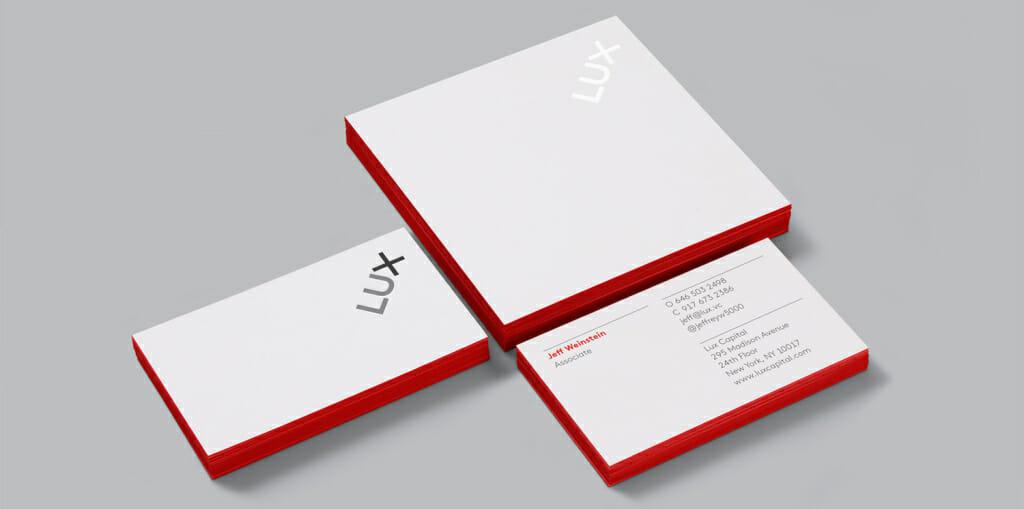 Lux-Capital-Branding