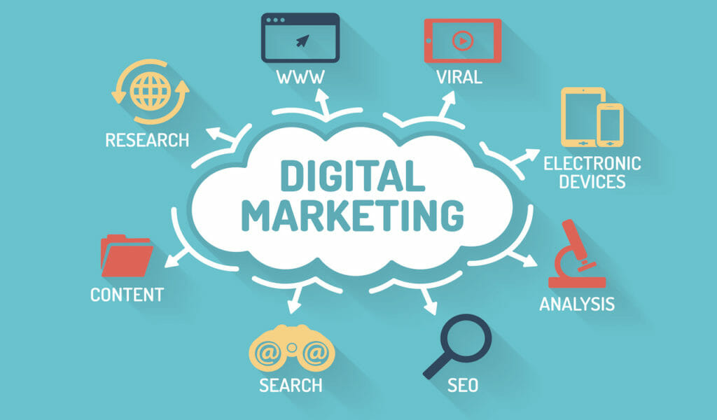 SG - 5 Ways SMB Business Owners Can Revamp Their Digital Marketing Strategy