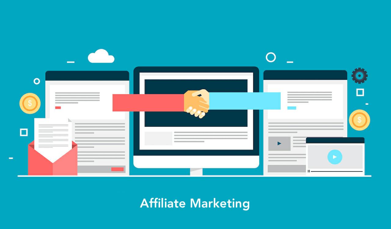 7 Cara untuk Mendatangkan Traffic Ke Situs Web Affiliate Marketing