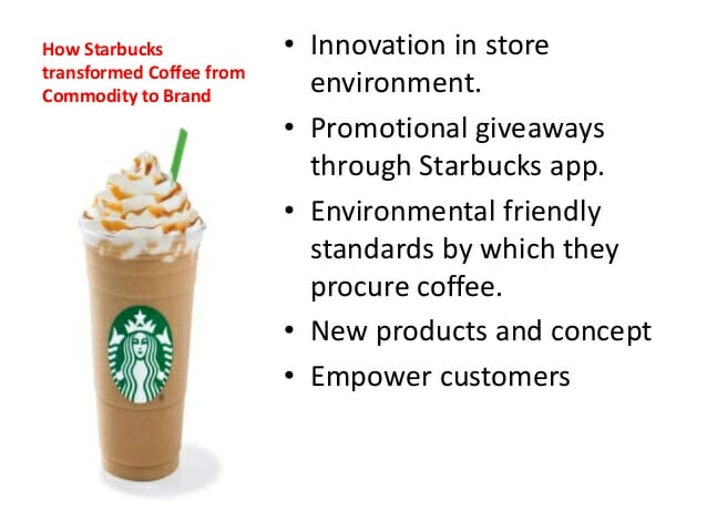 brand-management-35-638