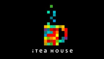 iTEA HOUSE