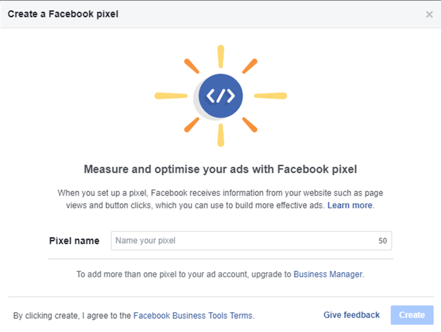 7 Easy Ways to Optimize Your Facebook Ads - Single Grain
