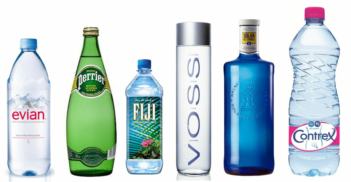 water-brands-what-is-branding