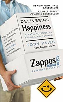 Fornire felicità