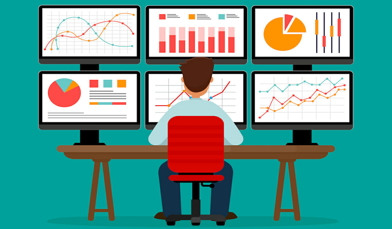 9 Alternatives that Are Just as Good as Google Analytics