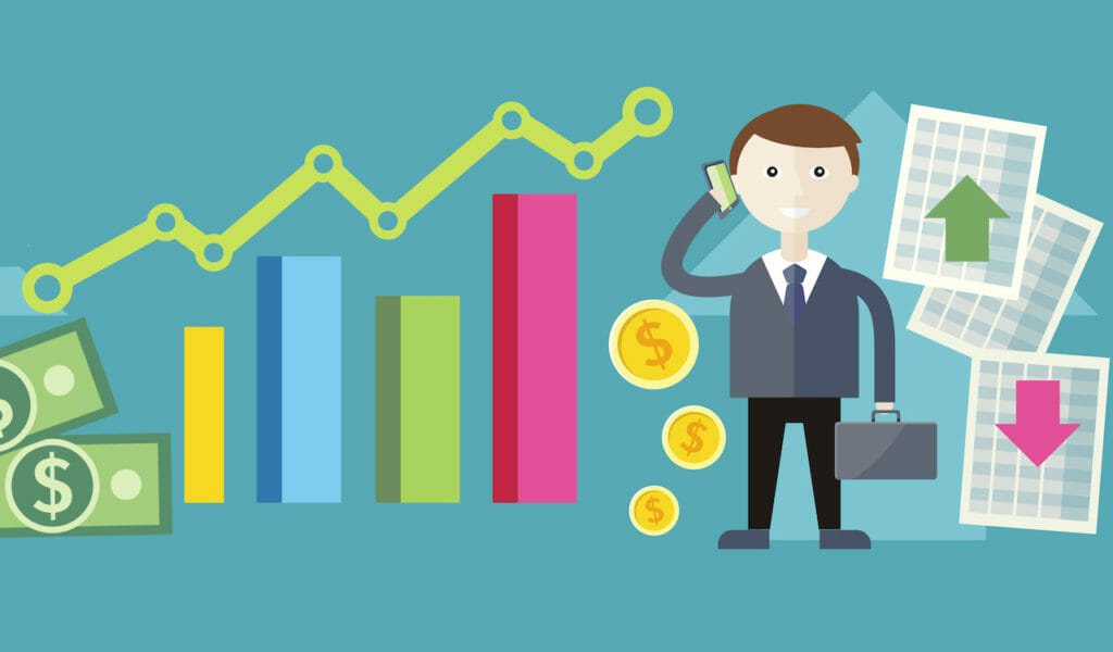 SG - What Percentage of Your Revenue Should You Allocate to Marketing?