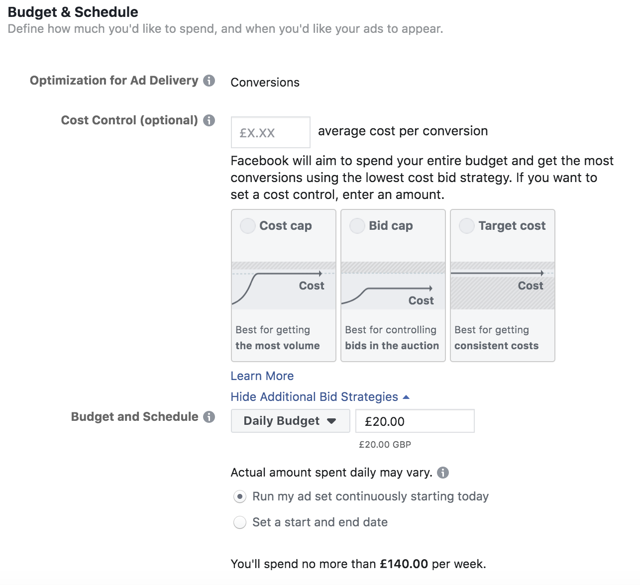 Facebook Retargeting Campaigns: A Step-by-Step Guide (With