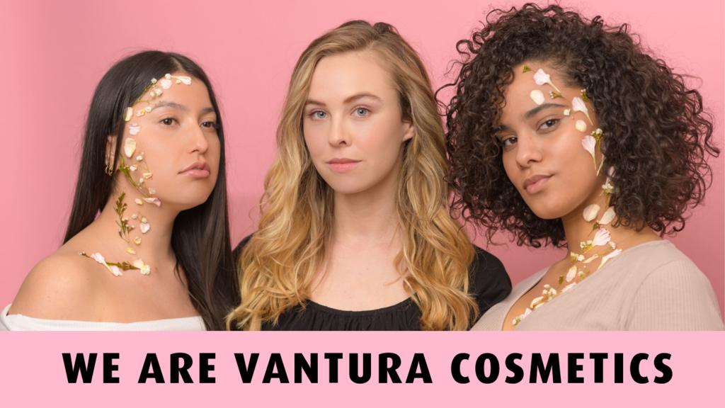 Vantura Cosmetics