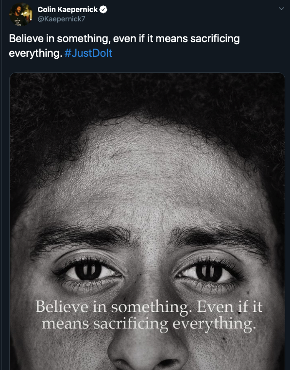 Just Do It What We Can Learn From Nike S 39b Marketing Strategy