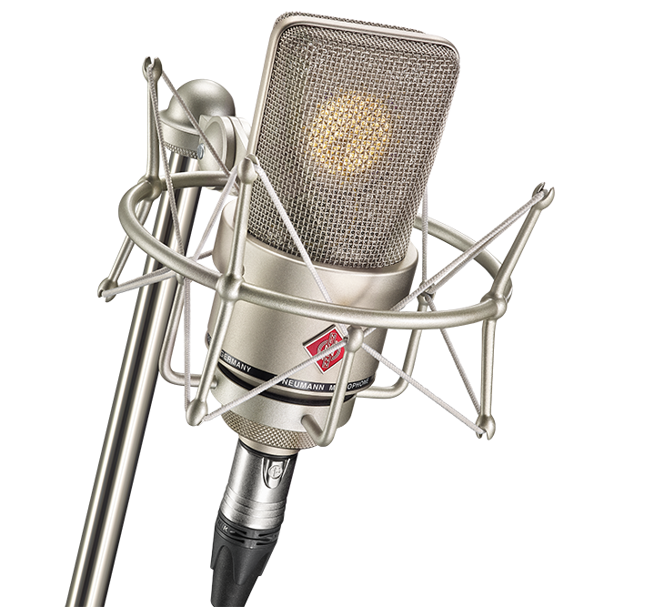 desktop_TLM-103-with-EA1_Neumann-Studio-Microphone