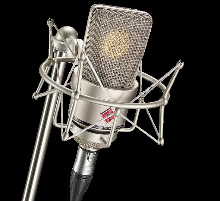 desktop_TLM-103-con-EA1_Neumann-Studio-Microphone