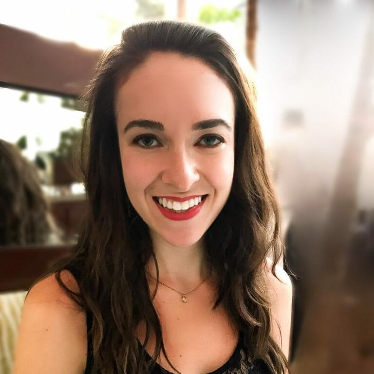 Hannah Whalen