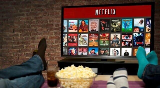 Netflix-Feature