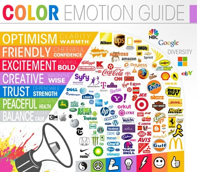 Color-Meanings-Infographic