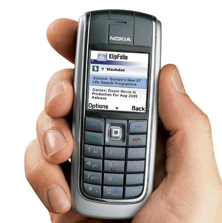 mobile-bi-prototype