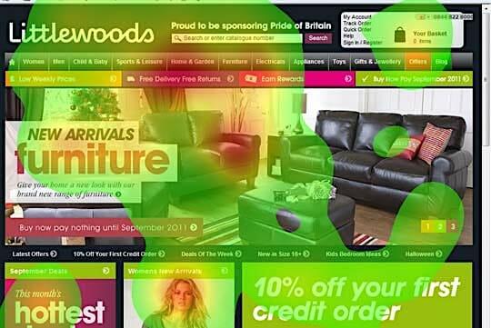 12.eye-tracking-of-websites