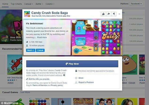 candy-crush-facebook