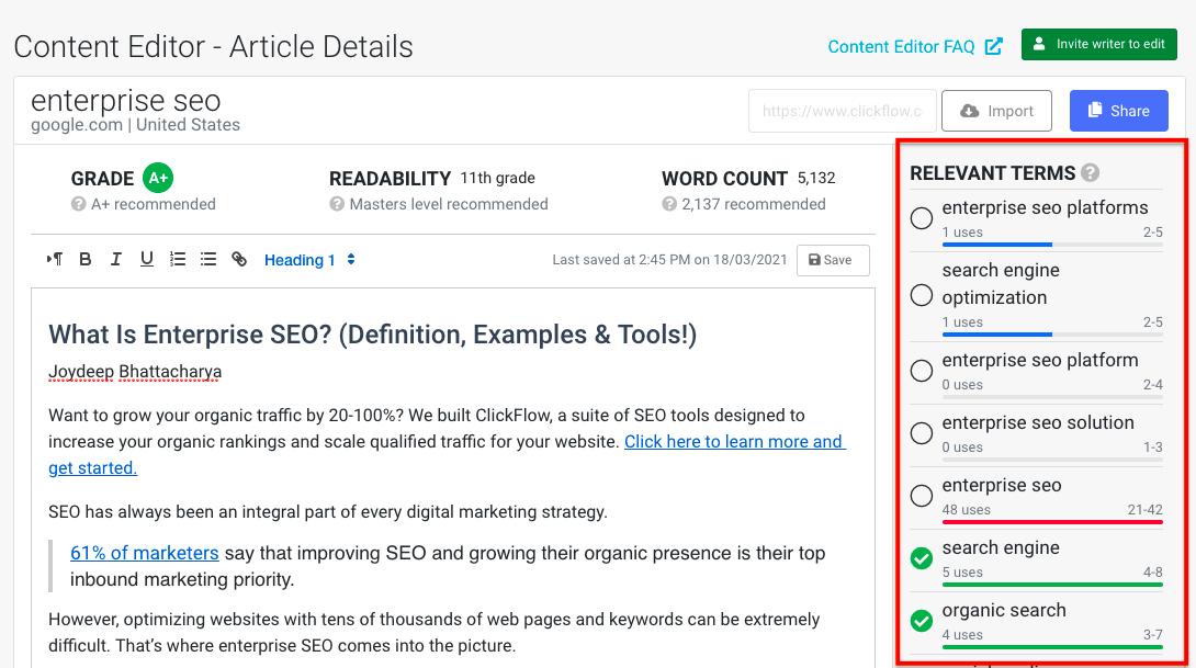 Clickflow Content Editor(2)