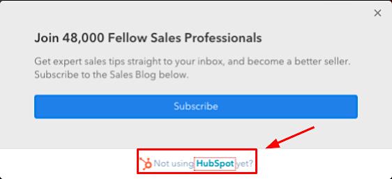 HubSpot1