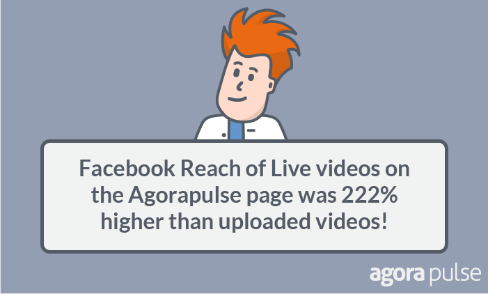 facebook-live-video-stats