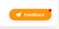 Feedback bot