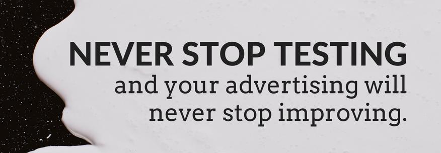 Never-Stop-Testing_Ogilvy