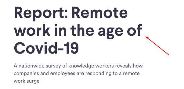 Report_Remote_work_in_the_age_of_Covid_19_The_Official_Slack_Blog